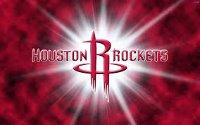 RocketsHouston