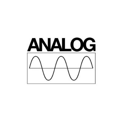 analogkid