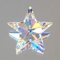 Starlight13